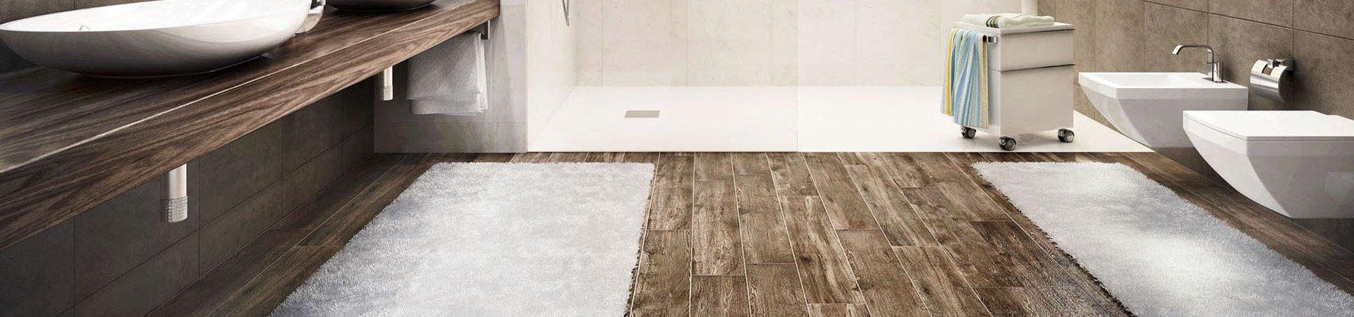 Erstaunlich Moderne Bodenbeläge Foto Von
